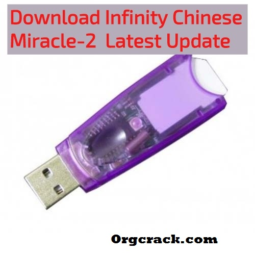 chinese-miracle-crack