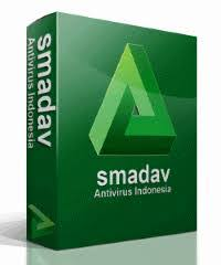 smadav antivarious