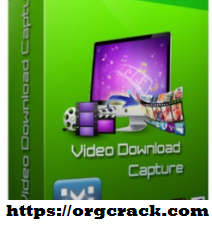 game-capture-hd-crack