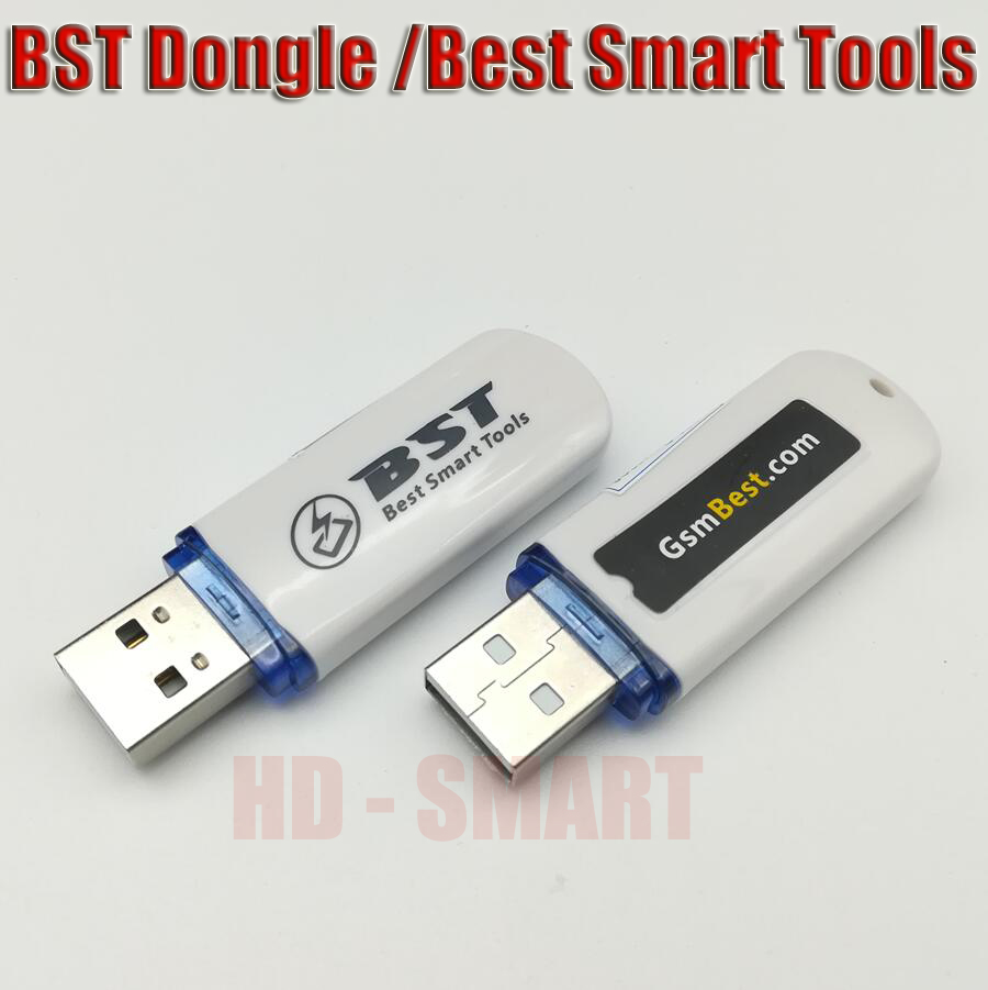 bst-dongle-crack