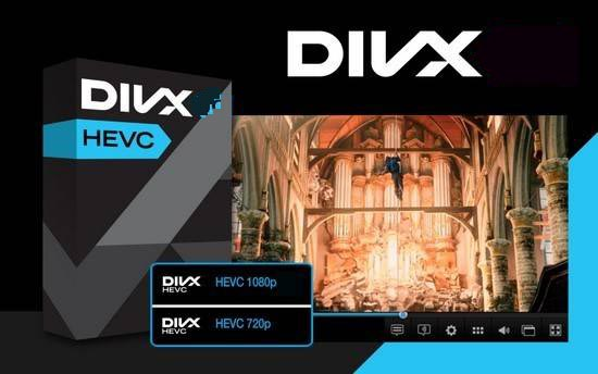 DivX-Pro-windows