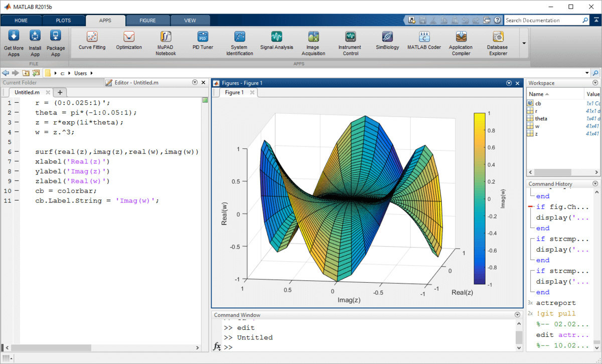 matlab-download-free-full-version-with-crack