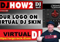 virtual-dj-pro-crack-download