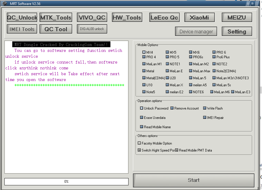 mrt-dongle-crack-without-box-download