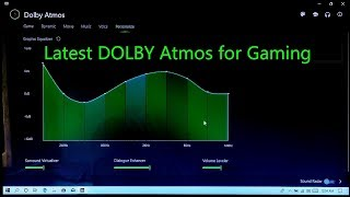 dolby-access-crack-download
