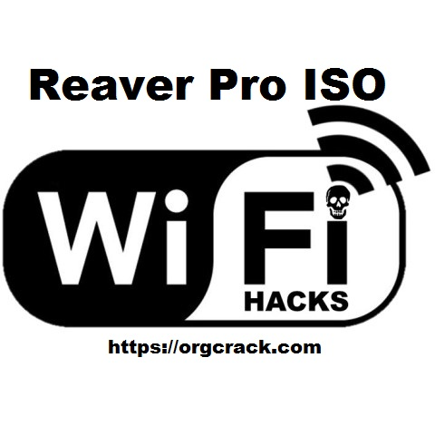 reaver-pro-iso-latest-download