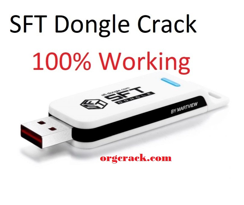sft-dongle-crack